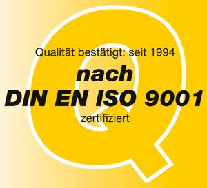 QM_Zertifiziert