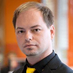 Christian Dreko