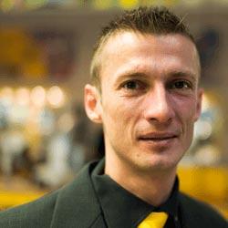 Sören Mette