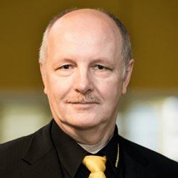 Uwe Bock