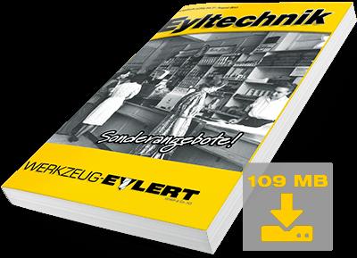 Eyltechnik-Prospekt herunterladen