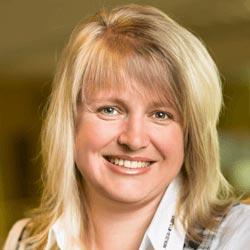 Christiane Winkler