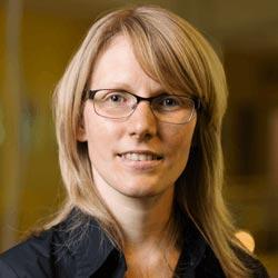 Claudia Herzog