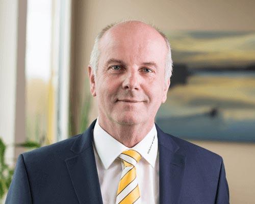 Hannes Eylert