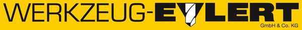 Welcome to Werkzeug-Eylert Mobile Retina Logo