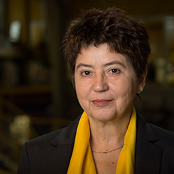 Gisela Eylert