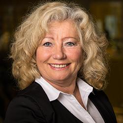 Olga Dorzweiler
